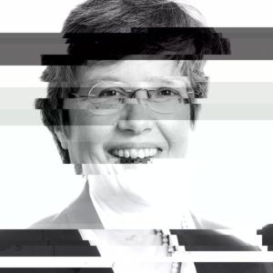 Pia Bungarten