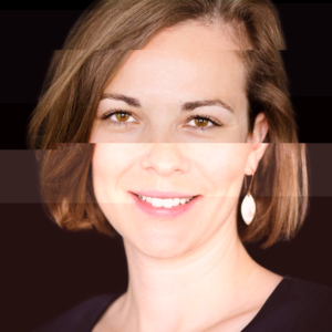 Laura-Kristine Krause